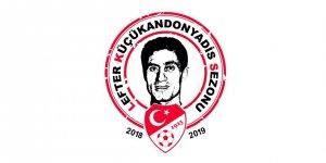 Süper Lig'de Lefter Küçükandonyadis Sezonu