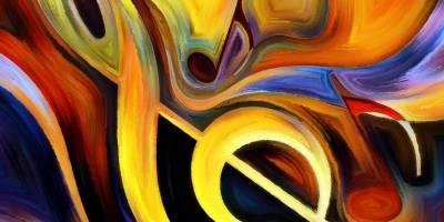 Digorlu Oğuz'un 'O Ses' Performansı