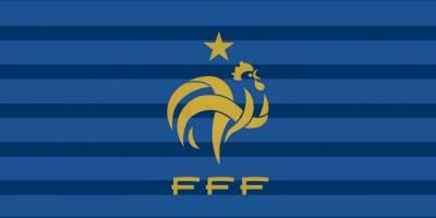 Dünya Kupası'nda İlk Finalist Fransa