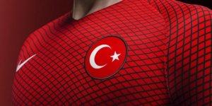 Fransa ile Türkiye Berabere Kaldı