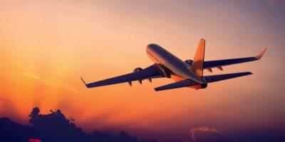 3. Havalimanı'nda 52 İşçi Öldü