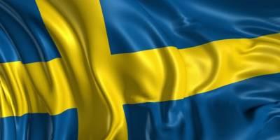 İsveç'te 80 Araba Yakıldı