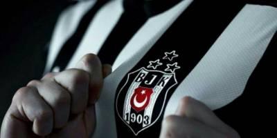 Beşiktaş, Abdullah Avcı İle Anlaştı