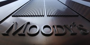 Moody's, 20 Bankanın Notunu Kırdı