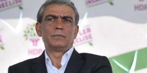 HDP'li Eski Vekil İbrahim Ayhan Yaşamını Yitirdi