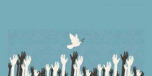Salih Şahin'den 'KARSDAŞ' Kampanyası