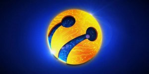 Turkcell'den Kurumlara 'Dijital Mesaj'