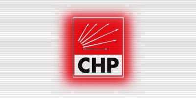 CHP, Kars'ta Taner Toraman'ı Açıkladı