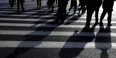İşsiz Sayısı 817 bin Kişi Arttı