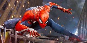 Spider Man'in yaratıcısı Hayatını Kaybetti