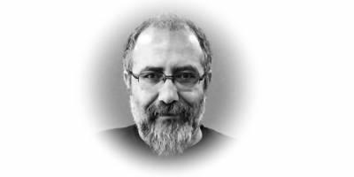 Ali ihsan Alınak'tan Çözüm Odaklı Belediyecilik