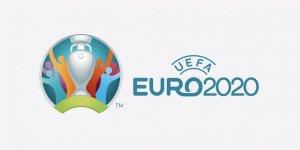 Türkiye'nin Euro 2020 Rakipleri