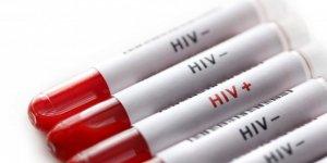 Kars'ta 'HIV Virüsü'ne Rastlandı
