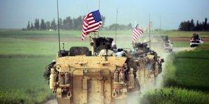 ABD: Kürtleri Korumadan Çekilmeyeceğiz...