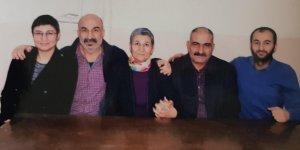 'Açlık Grevi' ve Leyla Güven'in Durumu