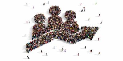 'Kars Nüfusu'na Kayıtlı Kişi Sayısı Açıklandı