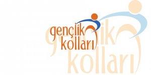 AK Parti Gençlik Kolları Başkanı İstifa Etti
