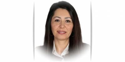 Şevin Alaca: Artık Kars'ta HDP Zamanı