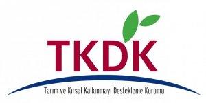 TKDK, Kars'ta Sektöre Destek Sağlıyor