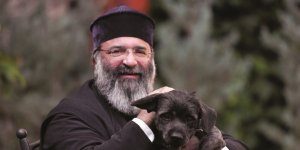 Patrik Mutafyan Son Yolculuğuna Uğurlandı