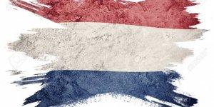 Hollanda'da Silahlı Saldırı: 3 Ölü