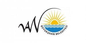 Van Büyükşehir Belediye Meclisi Feshedildi