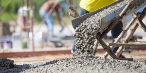 Kars'ta 'Hazır Beton'a yüzde 80 Zam