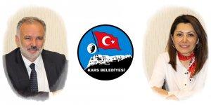 Alaca ve Bilgen'den CHP'li Belediyelere Ziyaret