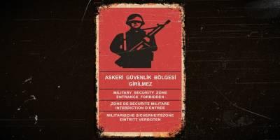 Kars'ta 'Topçu Atışı' Yapılacak