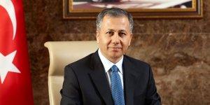 İstanbul Valisi, İBB Vekilliğine Atandı