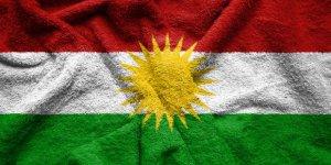 IKBY'de Başkanlık Seçimleri Süreci Başlıyor