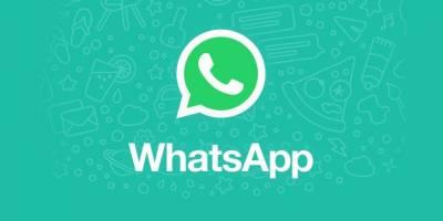WhatsApp'tan Kullanıcılarına Uyarı