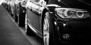 Otomobillerin Yüzde 37,87'si LPG'li