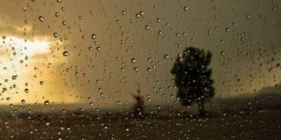 Kars ve Ardahan'da Sağanak Yağış Uyarısı