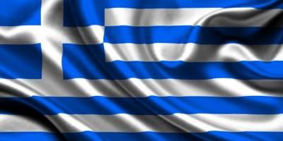 Yunanistan Sandık Başında
