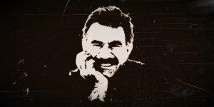 Öcalan: Türksüz Kürt, Kürtsüz Türk Var Olamaz