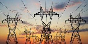Güney Amerika'da Elektrik Kesintisi