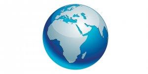 Birçok 'İnternet Sitesi'ne Erişim Engellendi