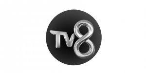 TV8'i 'Körfez Sermayesi' Satın Aldı