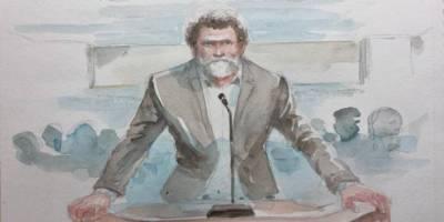 AİHM'in Osman Kavala Kararı Kesinleşti