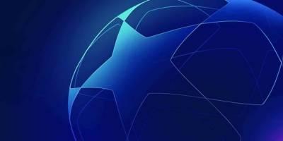 UEFA Final Maçlarını Erteledi