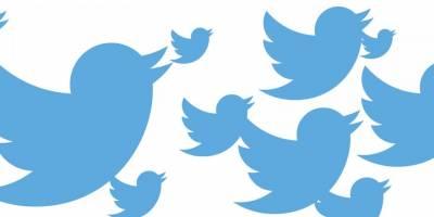 Twitter'da Kürtçe Artık Resmi Dil