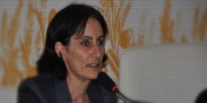 Mülkiye Birtane'ye 15 yıl Hapis İstemi