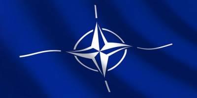 """NATO """"Londra Deklarasyonu"""" Yayınlandı"""