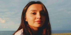 Ceren Özdemir'in Katili: 'Pişman Değilim'