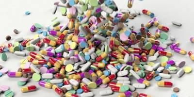 İlaç Krizi Kapıda