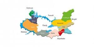 Elazığ'da Sportif Faaliyetler Durduruldu
