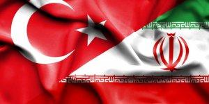 Türkiye 'İran Sınırı'nı Kapattı