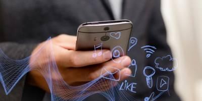 İnternet Kullanıcı Sayısı 4,54 Milyar Oldu