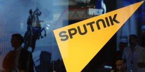 Sputnik Türkiye'ye Operasyon